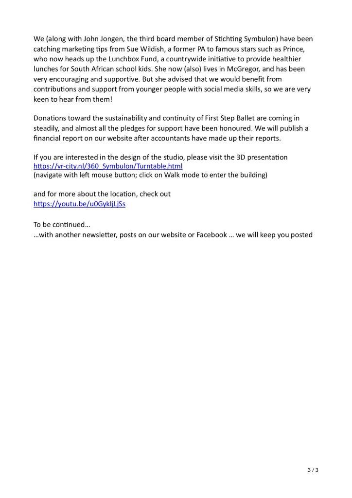 Newsletter 2 p3